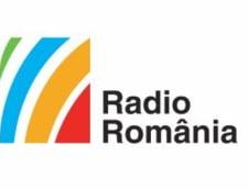 Radio Romania plateste peste 27,4 milioane lei pentru servicii informatice