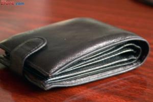 Radiografia salariilor bugetarilor: Grila trebuie finalizata in acest an, dar situatia e haotica