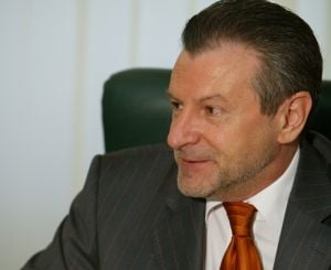 Radu Berceanu: Unele exproprieri costa de doua ori mai mult decat autostrada