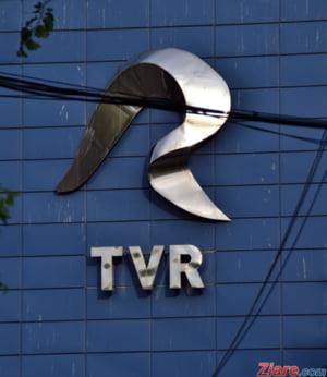 Radu Carp: Restructurarea TVR va duce la concedieri colective si e sortita esecului