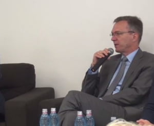 Radu Craciun: Deficitul bugetului de asigurari sociale e cauzat de pensiile speciale. Exista riscul ca Romania sa fie saraca si batrana