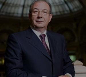 Radu Ghetea vrea nisa creditelor agricole doar pentru CEC Bank