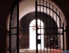 Radu Mazare a fost condamnat la 4 ani de inchisoare cu suspendare