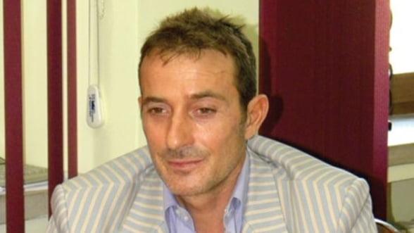 Radu Mazare investeste in Madagascar