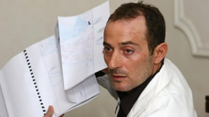 "Radu Mazare nu merge la ""beciul domnesc"" - cererea de arestare preventiva, respinsa"