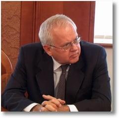 Radu Vasile, Remes si Babiuc, cercetati pentru privatizarea Romtelecom