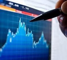 Raiffeisen: Economia Romaniei se va redresa treptat in 2011