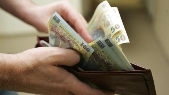 Raiffeisen: Inflatia ar putea cobori sub 2,5% in prima parte a anului viitor