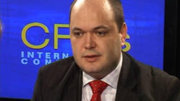 Raiffeisen: Masura limitarii deficitului structural la 0,5% nu se va aplica din 2012