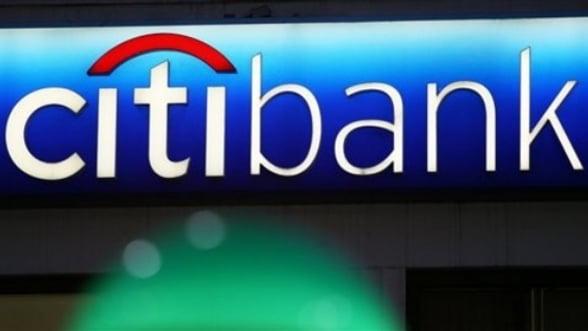 Raiffeisen Bank ar putea prelua divizia de retail a Citibank Romania