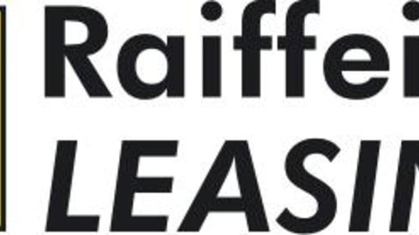 Raiffeisen Leasing lanseaza un nou produs pentru IMM, cu finantare de la BEI