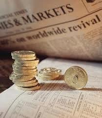 Raiffeisen Leasing primeste 30 mil. euro de la BERD pentru finantarea IMM-urilor
