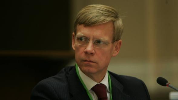Raiffeisen Romania: Decizia Austriei nu ne afecteaza