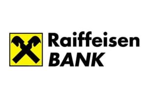 Raiffeisen estimeaza ca nu va avea pierderi in 2009
