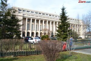 Raluca Turcan: Daca Valcov ar face o alta evaluare, l-ar demite si pe Tudose