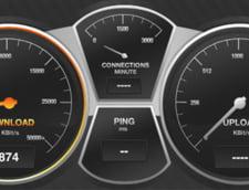 Rapidshare isi enerveaza clientii: 30 kb/s limita de viteza pentru conturile free