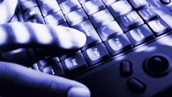 Raport: Numarul mesajelor spam, in scadere cu 82%
