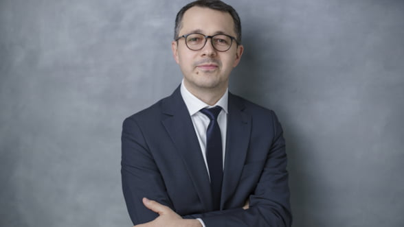 Raport PwC: Industria de media si divertisment din Romania va atinge pragul de 3 miliarde dolari in 2019