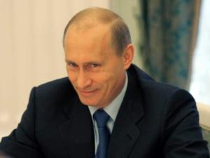 Raport din Congresul SUA: Rusia ar fi incercat sa influenteze alegerile din Romania