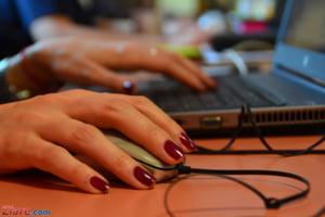 Raport mondial despre atacurile cibernetice: Gruparile de hackeri sustinute de state sunt cea mai mare amenintare