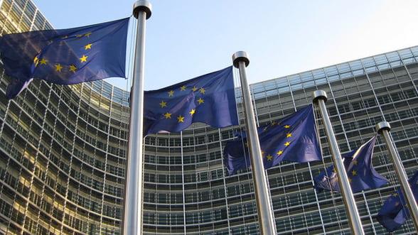 Raport tehnic, Comisia Europeana: instantele romanesti sunt instabile