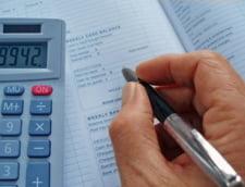 Raportarile anuale: Amenzi de pana la 40.000 lei pentru nerespectarea procedurilor