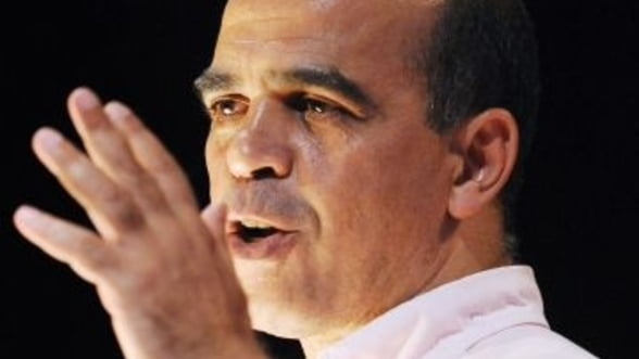 Raportorul PE pentru ACTA a demisionat