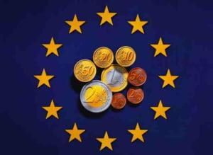 Raportul special al CE ar putea duce la suspendarea altor fonduri in Romania