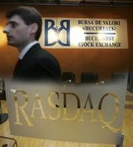 Rasdaq, crestere importanta in ultima saptamana, pe un rulaj de 28,5 milioane lei