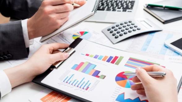Raspunsuri de contabilitate pentru antreprenori, de la contabili cu experienta