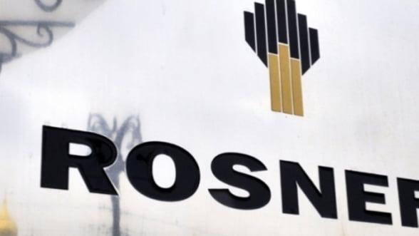 Rasturnare de situatie: Rusii ar putea ajunge sa detina controlul unei companii petroliere din SUA
