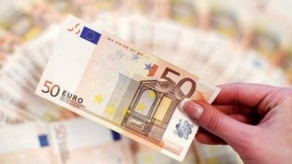 Rata absorbtiei fondurilor europene a depasit 36%