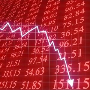 Rata anuala a inflatiei a coborat in septembrie la 3,45%