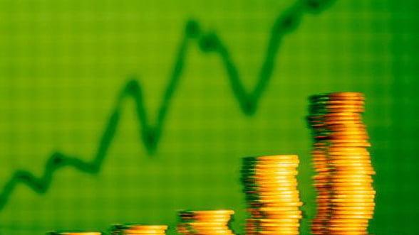 Rata anuala a inflatiei a coborat la 1,79% in mai