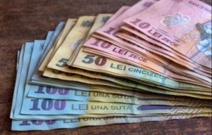 Rata anuala a inflatiei a coborat la 2,5% in luna septembrie