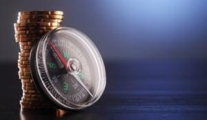 Rata inflatiei - Vlad Muscalu, ING: BNR ar putea opera o noua revizuire