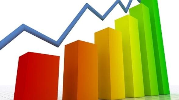 Rata inflatiei a crescut, in decembrie. Ce produse s-au scumpit cel mai mult