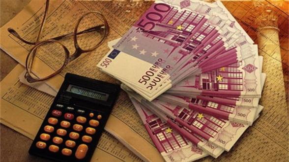 Rata inflatiei coboara la 4,56%, in noiembrie