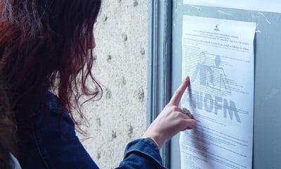Rata somajului a scazut anul trecut in Romania. Tinerii mai au de recuperat