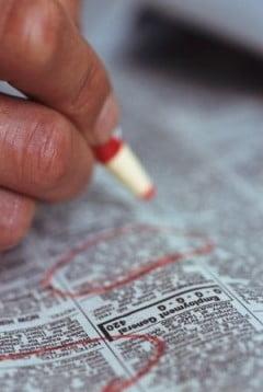 Rata somajului a scazut la 5,4% in trimestrul al treilea din 2008, dupa standardele BIM