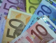 Rata somajului ramane ridicata, dar stabila in Europa. Romania, sub media UE