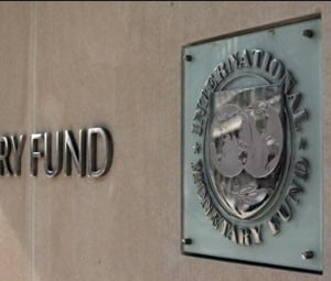 Ratificarea scrisorii cu FMI, respinsa de Comisia de buget a Senatului
