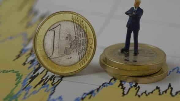 Ratingul bancilor europene, pus in pericol de situatia din Cipru