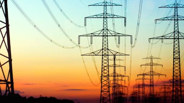 Rau-platnicii vor depune garantii financiare la furnizorii de electricitate