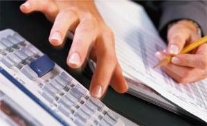 Ravagiile impozitului minim
