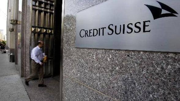 Razboi fiscal. Elvetia si SUA cad la pace, dar cu amenzi usturatoare pentru banci