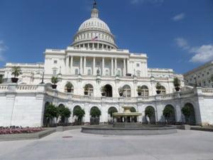 Razboi si afaceri de Ziua Inaugurarii. Cum s-au pregatit companiile din turism pentru a preveni violentele din Washington DC