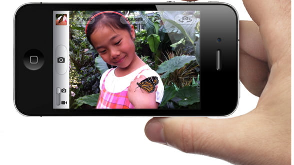 Razboiul brevetelor Apple-Samsung: Guvernul SUA a intervenit pentru compania lui Tim Cook