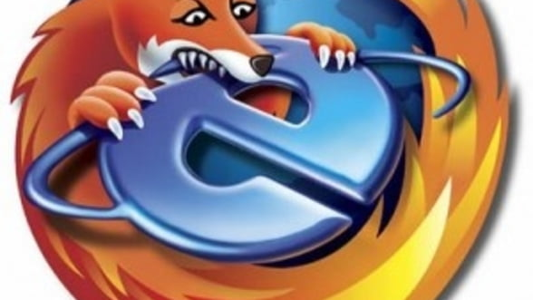 Razboiul browserelor - Internet Explorer, prea greu de detronat!