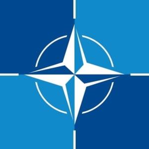 Razboiul informatic dus de Rusia a prins NATO pe picior gresit. Alianta pregateste masuri restrictive si o lista neagra a conturilor